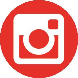 Ouders voor Ouders op Instagram